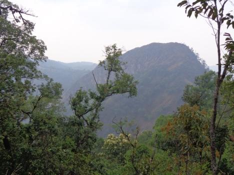 Doi Lanka Noi