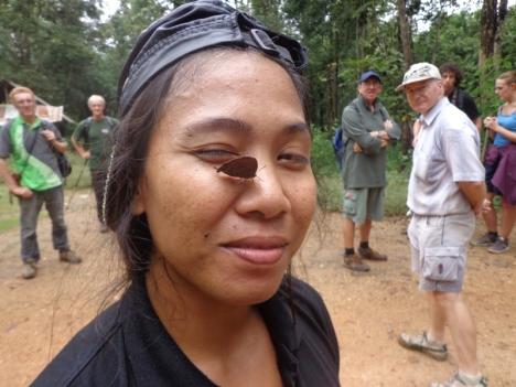 DSC03173 Pam's butterfly