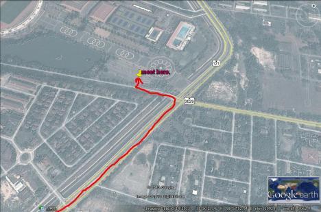 map2 (2)