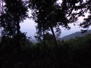 Khun Tan view