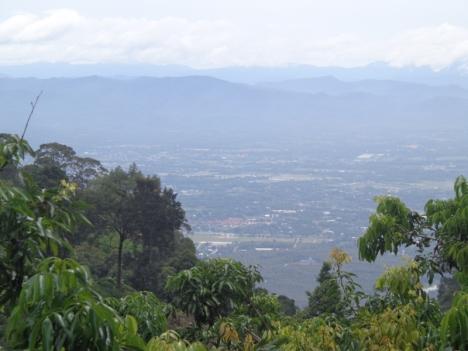DSC06173 view