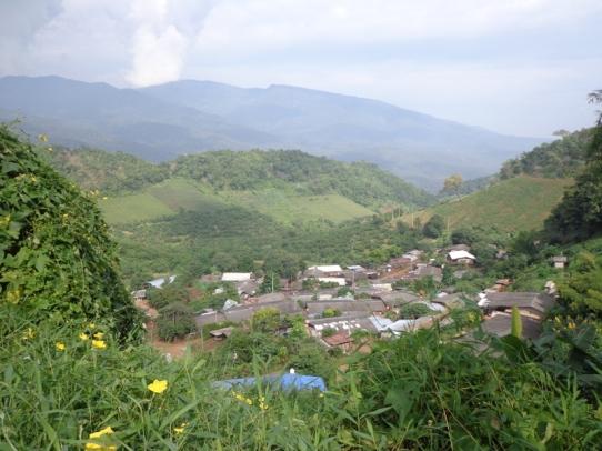 DSC06433 village