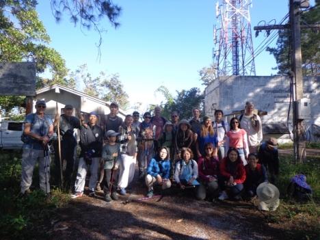 DSC06550 group