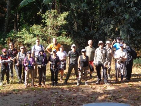 DSC07135 group