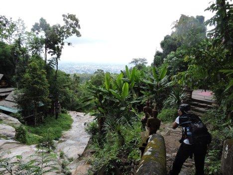 DSCN0174 Wat Palat