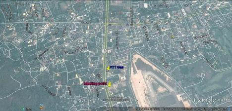 map3_resize