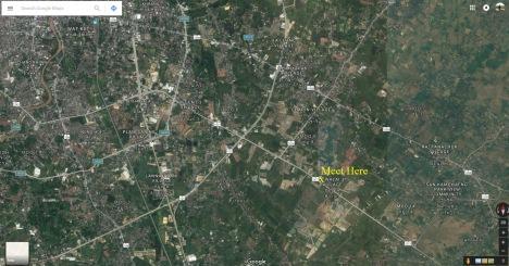 1317-meet-map