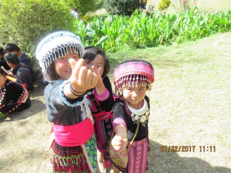 hmongtots