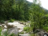 Hike 24-08-2013 006